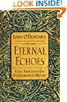 Eternal Echoes: Celtic Reflections on...