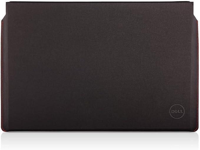 Dell Premier Sleeve Für Xps 15 Oder Precision 5510 Computer Zubehör