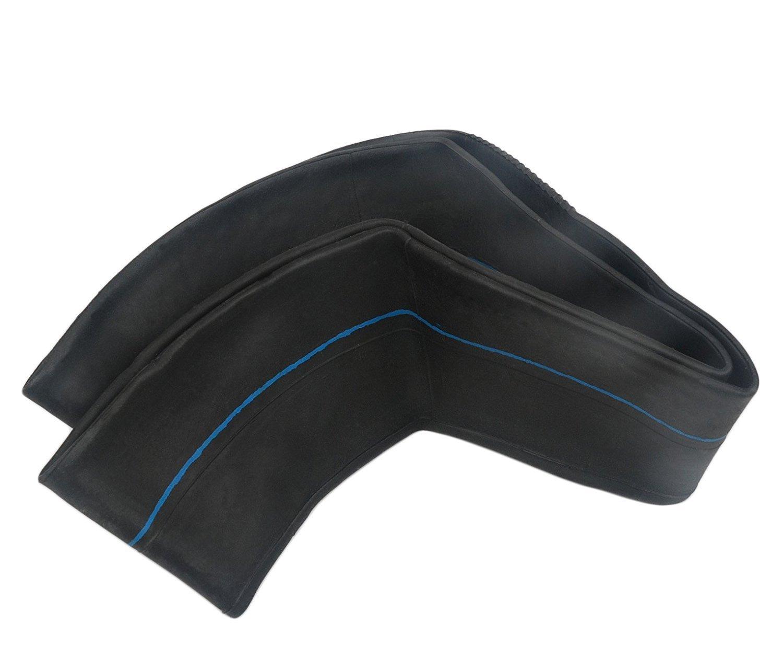 lot de 2 Oxoxo 30,5/cm Chambre /à air 3.00 12/30,5/cm pouces Chambre /à air pour 90/cc 110/cc 125/cc Pit Dirt bike