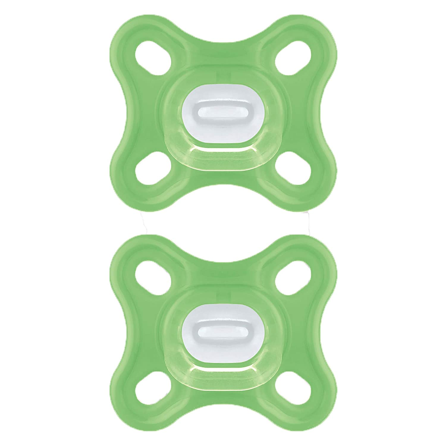 Pacifiers, Teethers & Teething Relief Baby Care Best Pacifier for ...