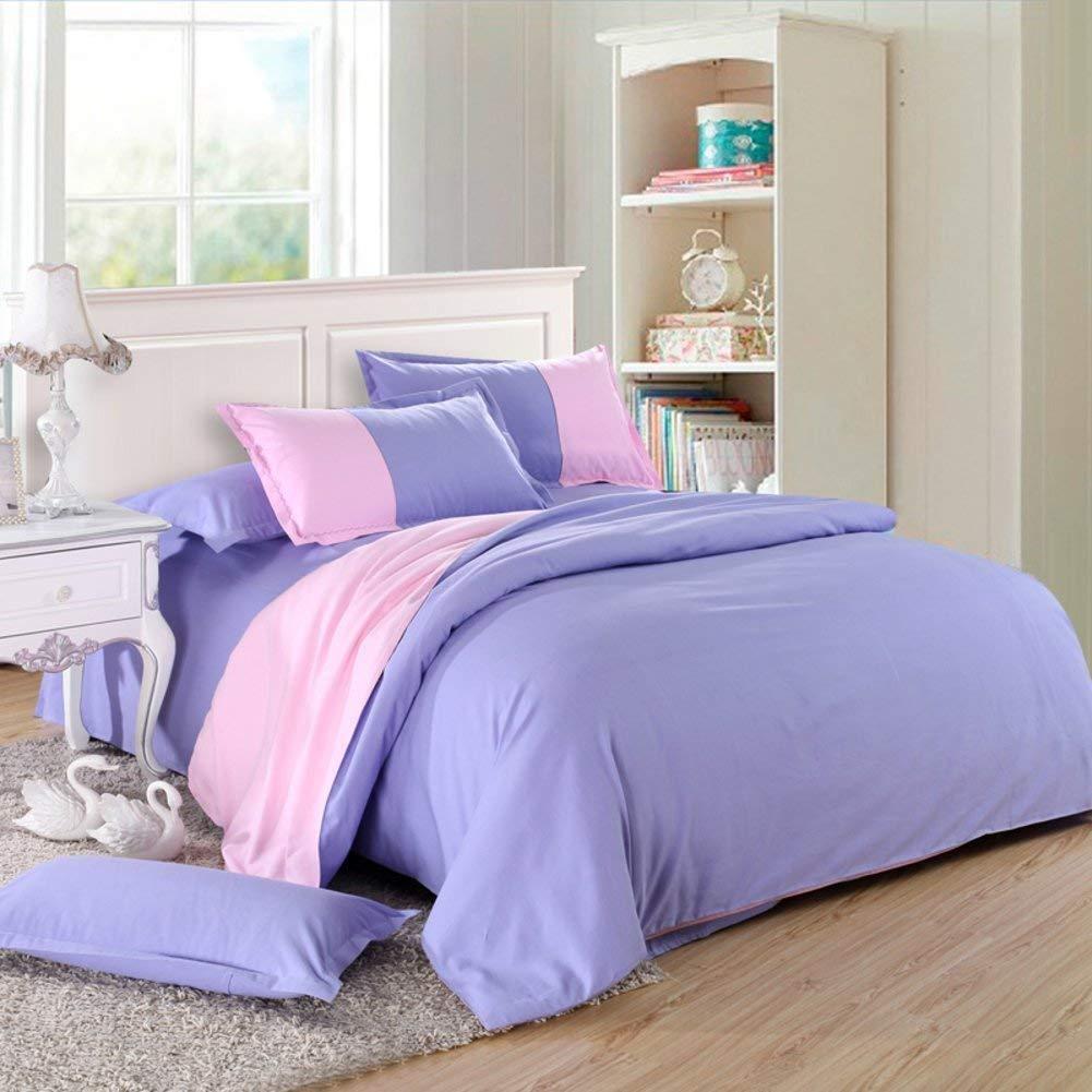 SXT ベッドの裏地の綿のキルトカバーシングルピースカバー、シングルダブルベッドの項目 寝具毛布 (Color : 180x200cm(71x79inch), サイズ : I) B07Q8RPS6L 180x200cm(71x79inch) I