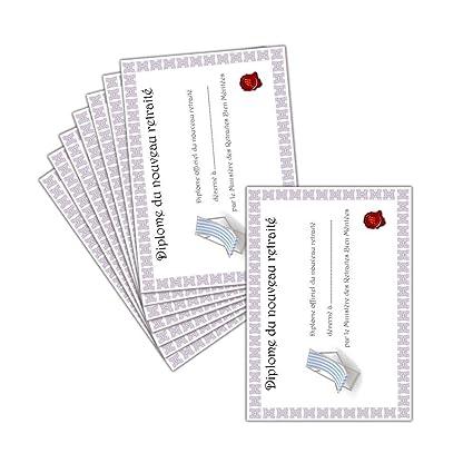 Tarjeta despedida a la jubilación - 8 tarjetas - Tarjeta ...