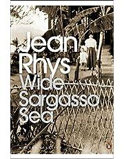 Wide Sargasso Sea: Student Edition (Penguin Modern Classics)