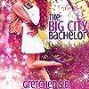 Big City Bachelor