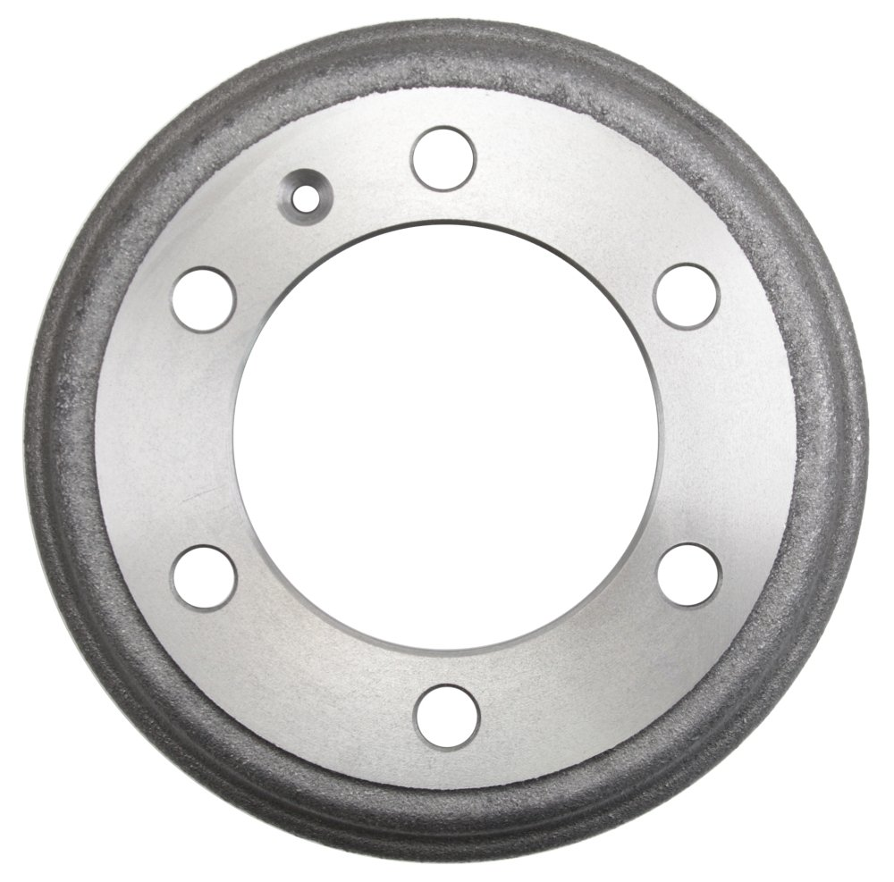 ABS All Brake Systems 7184-S Tambour de frein ABS All Brake Systems bv
