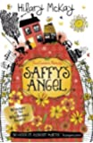 Saffy's Angel (Casson Family) by McKay, Hilary (2009)