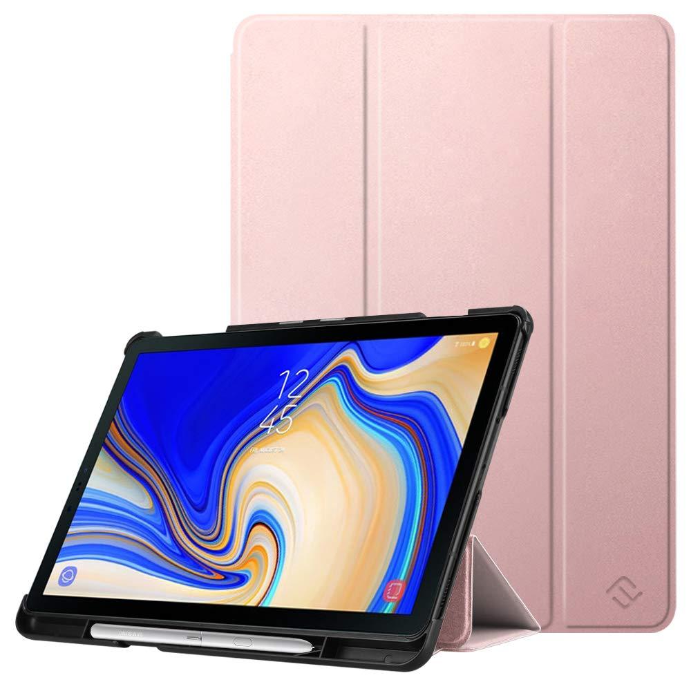 Funda Samsung Galaxy Tab S4 10.5 Fintie [7hgsnsj9]