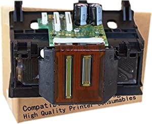 No-name Remanufactured C2P18 for HP934 935 Printhead Print Head Printer Head for HP 934 XL 935 XL Printhead for HP Officejet Pro 6230 6830 6812 6835 Inkjet Printer