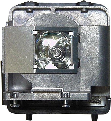 LAMPADA PROJETOR MULTIMIDIA MITSUBISHI FD630U WD620U XD600U - VLT-XD600LP