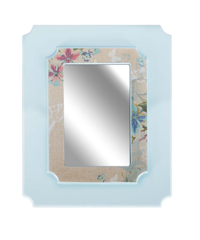 C.R Nature Walk MIRW-12707 Gibson Framed Mirror
