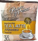Prince of Peace - Tea Latte 30 Sachets - Specialty Teas