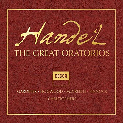 handel-the-great-oratorios-41-cdbox-set