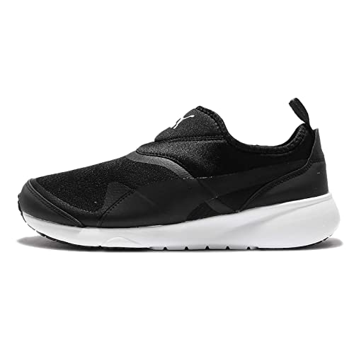 62805fe5703 Puma Men s Aril Blaze Sneakers  Buy Online at Low Prices in India ...