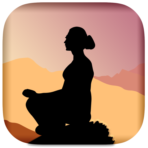 Meditation, wellness and yoga: Amazon.es: Appstore para Android