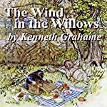 The Wind in the Willows | Kenneth Grahame