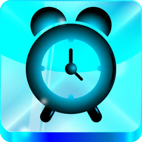 Amazon.com: Alarm Sounds & Ringtones: Appstore for Android