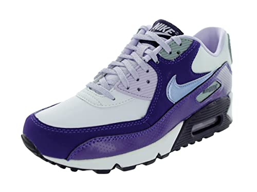 36Amazon Max Borse 90 Air 2007 118gsDimensione itScarpe E Nike MVpGSqUz