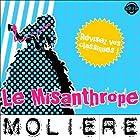 Le Misanthrope: Explication de texte (Collection Facile à Lire) | Livre audio Auteur(s) :  Molière, René Bougival Narrateur(s) : Laurence Wajntreter, Philippe Carriou