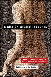 A Billion Wicked Thoughts Pdf