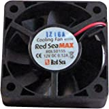 Red Sea 15863 Hood Fan for Max 130/130D