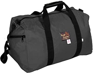 product image for Tough Traveler Prestige Duffel - Made in USA