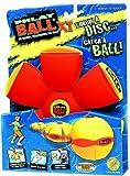: Phlat Ball XT (Fabric Cover)