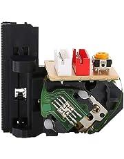 Lente láser de repuesto- Lente láser de captación óptica KSS-210A Lente láser de captación óptica para el mecanismo de CD/VCD Reparación de piezas de repuesto