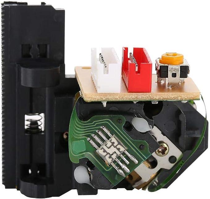 Optical Lens Mechanism KSS-210A Vacuum Tube Power Amplifier Power Type