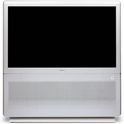 Sony Rear Projection TV KP-44PX3 - Proyector (Parte Trasera, 111,8 ...
