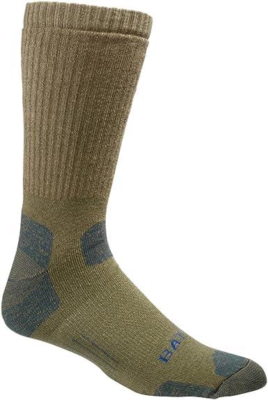Bates Men 1-PK Tactical Uniform Over the Calf Sock