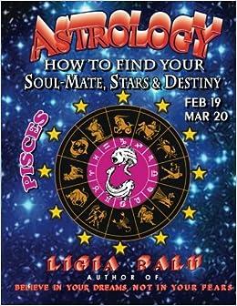 february 1 astrology soul mate