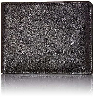 Perry Ellis Men's Gramercy Passcase Wallet