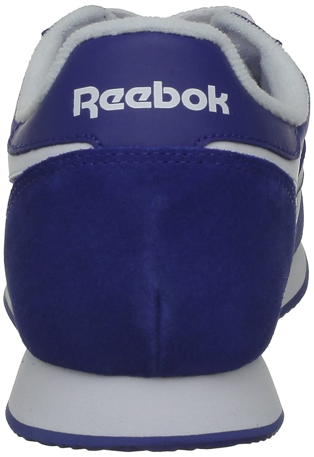 Reebok Reebok Royal Complete Mid - Zapatillas, color V 45199, color 43