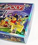 : Disney Monopoly