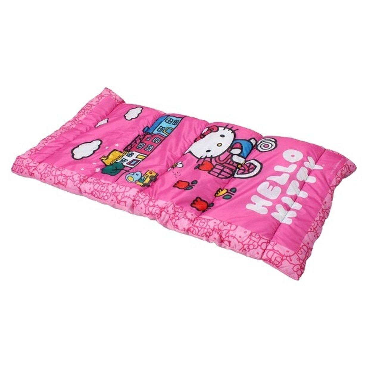 Disney Hello Kitty Kid's Sleeping Bag