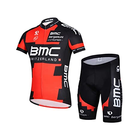 Image Unavailable. Image not available for. Color  Strgao 2016 Men s Pro Racing  Team MTB bike Bicycle Cycling Short Sleeve Jersey ... f47d3ada3
