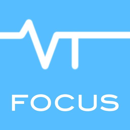 Planning Center (Vital Tones Focus Pro)