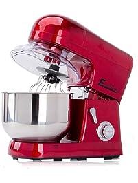 Amazon Com Stand Mixers Home Amp Kitchen