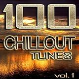 Saltwater (feat. Rikah) (Paradis Club Lounge Mix)