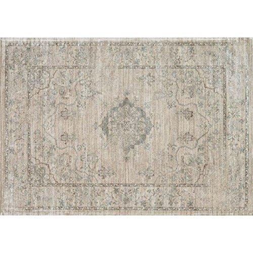 loloi-rugs-nyla-collection-nylany-15bebb92c2-beige-blue-9-2-x-12-2