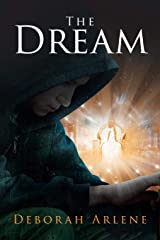 The Dream Paperback