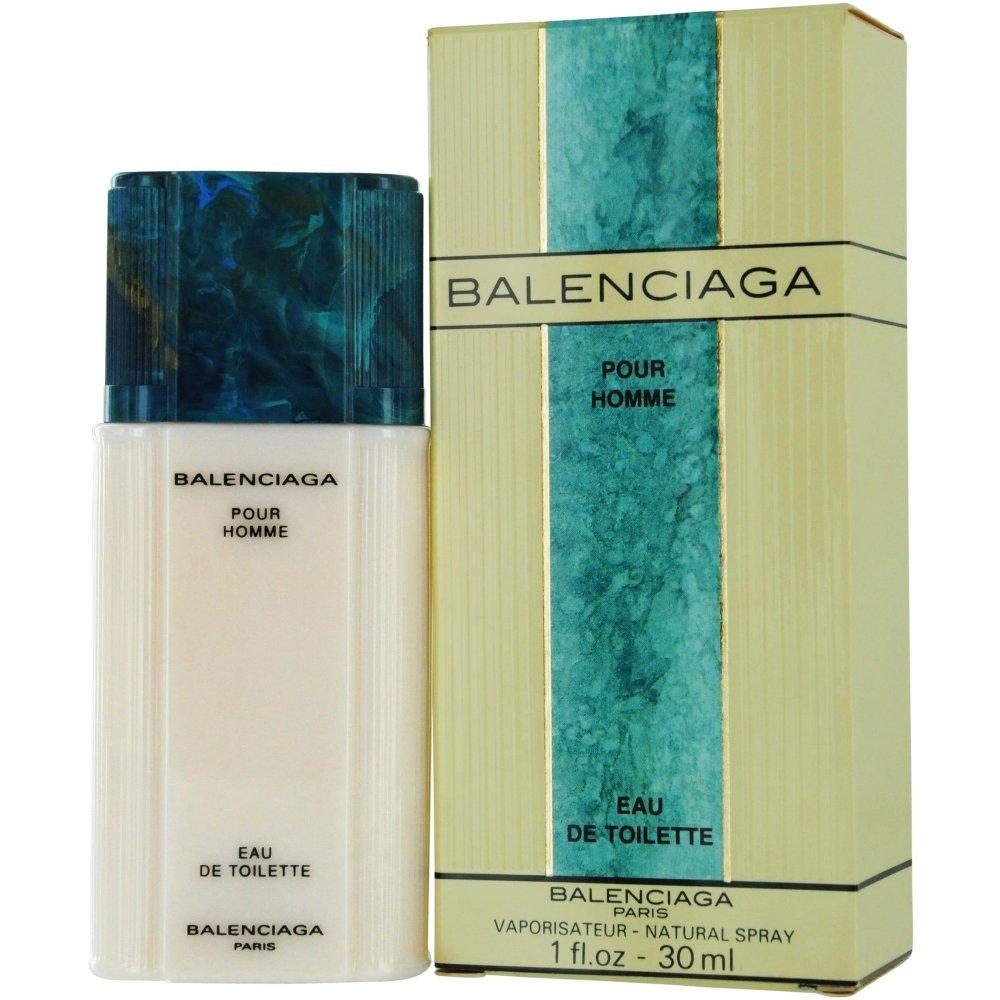 magasin en ligne 2c6e2 63050 Meilleures offres balenciaga pour homme by balenciaga ...