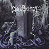 In Tongues by Dark Sermon (2013-03-26)