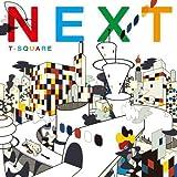 NEXT(DVD付)