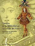 img - for Tre sors de la Bibliothe que nationale de France (French Edition) book / textbook / text book