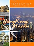 Travelview International - Hong Kong/Macau