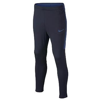 Garçon Fit Obsidiandeep B Fr Royal Pantalons Kpz Nike Academy Dri XqwHOO