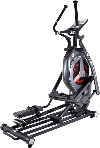 BH Fitness CROSS3000 G880 bicicleta eliptica: Amazon.es: Deportes ...