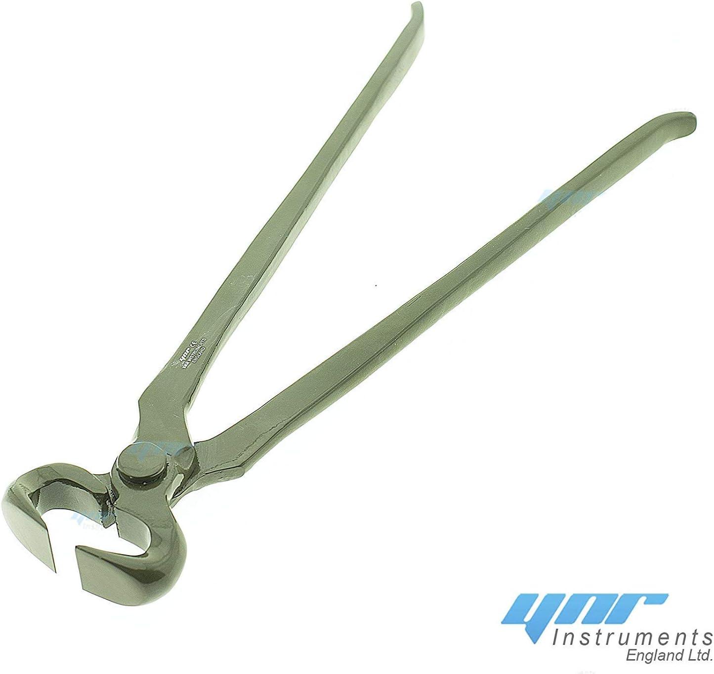 Onsinic Arn/és de Cable Conector Crimp Pin 11Pcs Set Herramientas de eliminaci/ón Terminal Car Kit de cableado el/éctrico prensado del Conector Pin Extractor