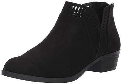 a08c5b42f2b Carlos by Carlos Santana Women s BILLEY Ankle Boot